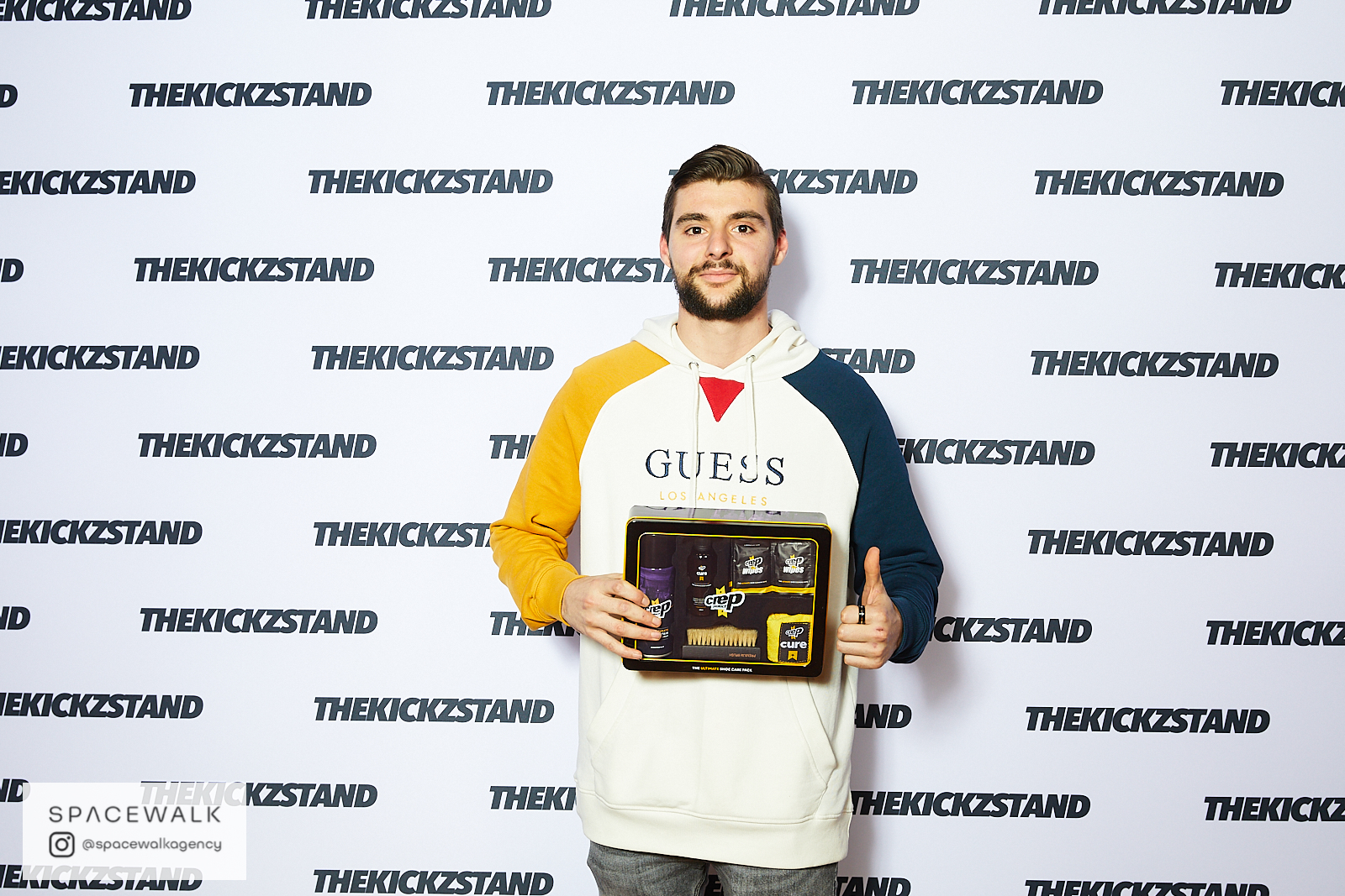 KICKZSTAND_BOOTH_091