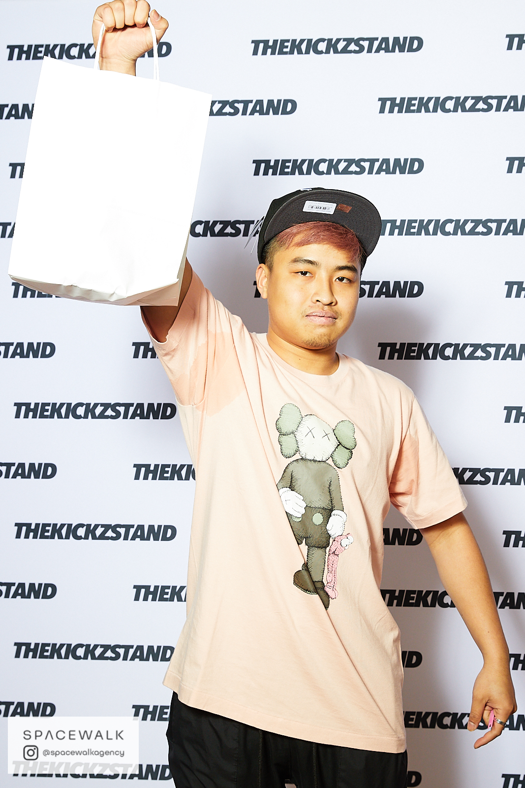 KICKZSTAND_BOOTH_092