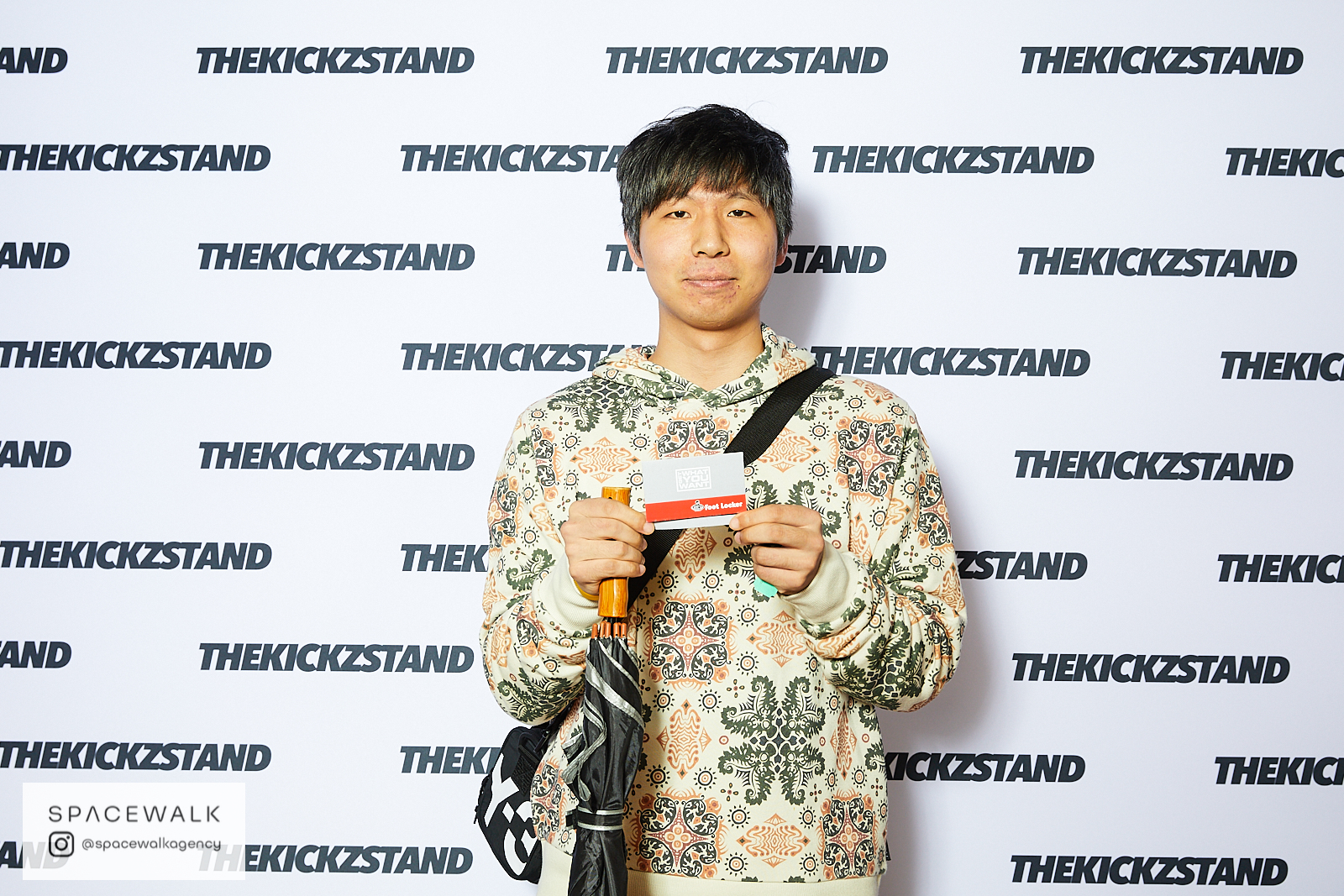 KICKZSTAND_BOOTH_094