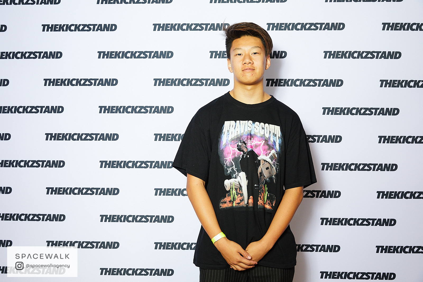 KICKZSTAND_BOOTH_095