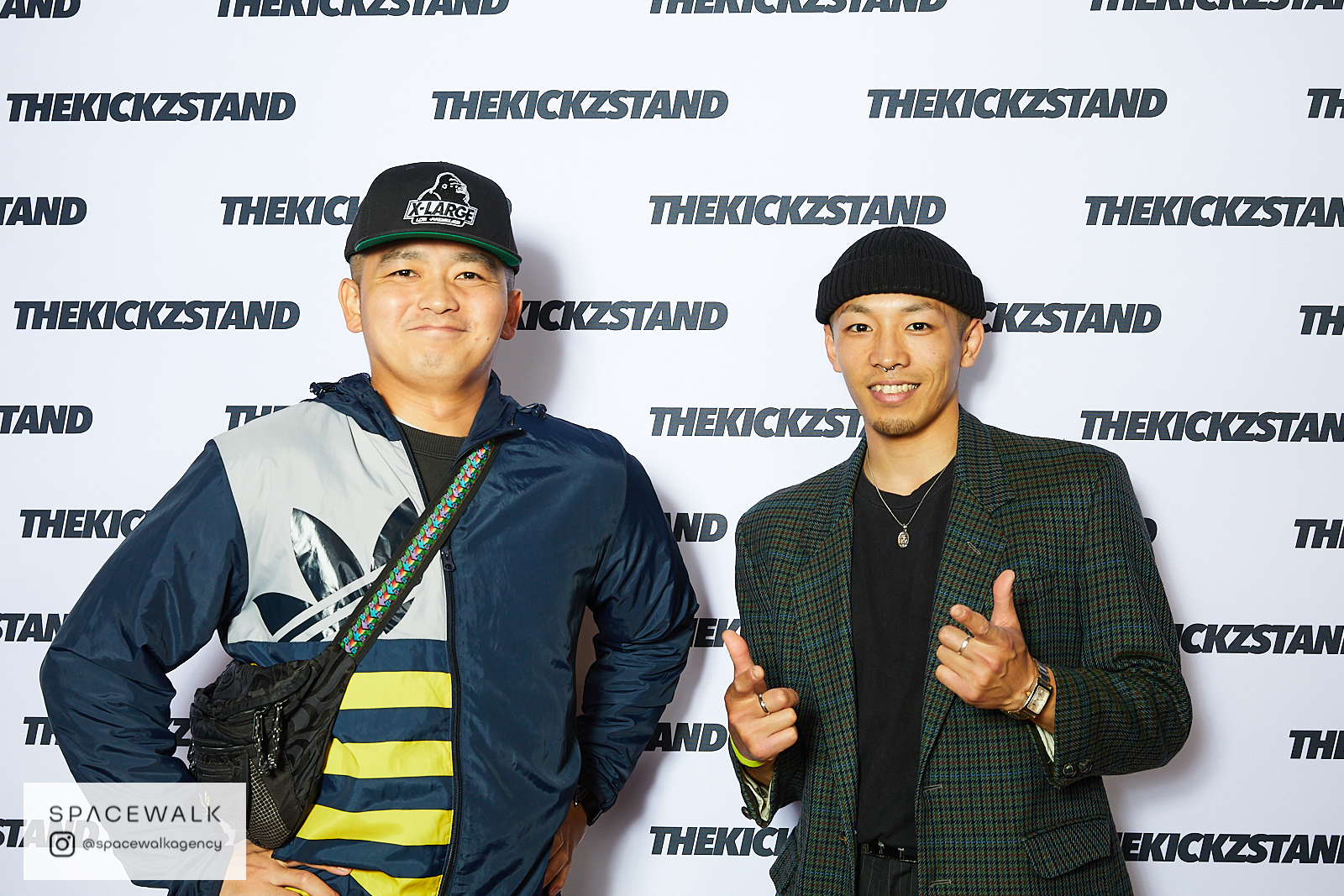 KICKZSTAND_BOOTH_096