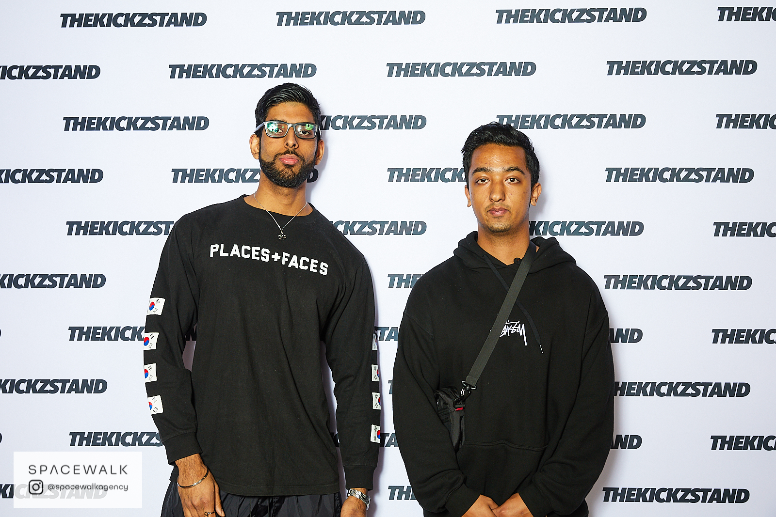 KICKZSTAND_BOOTH_097