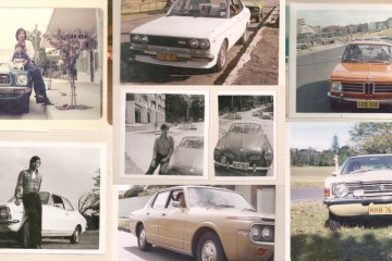 dad_cars-759x500