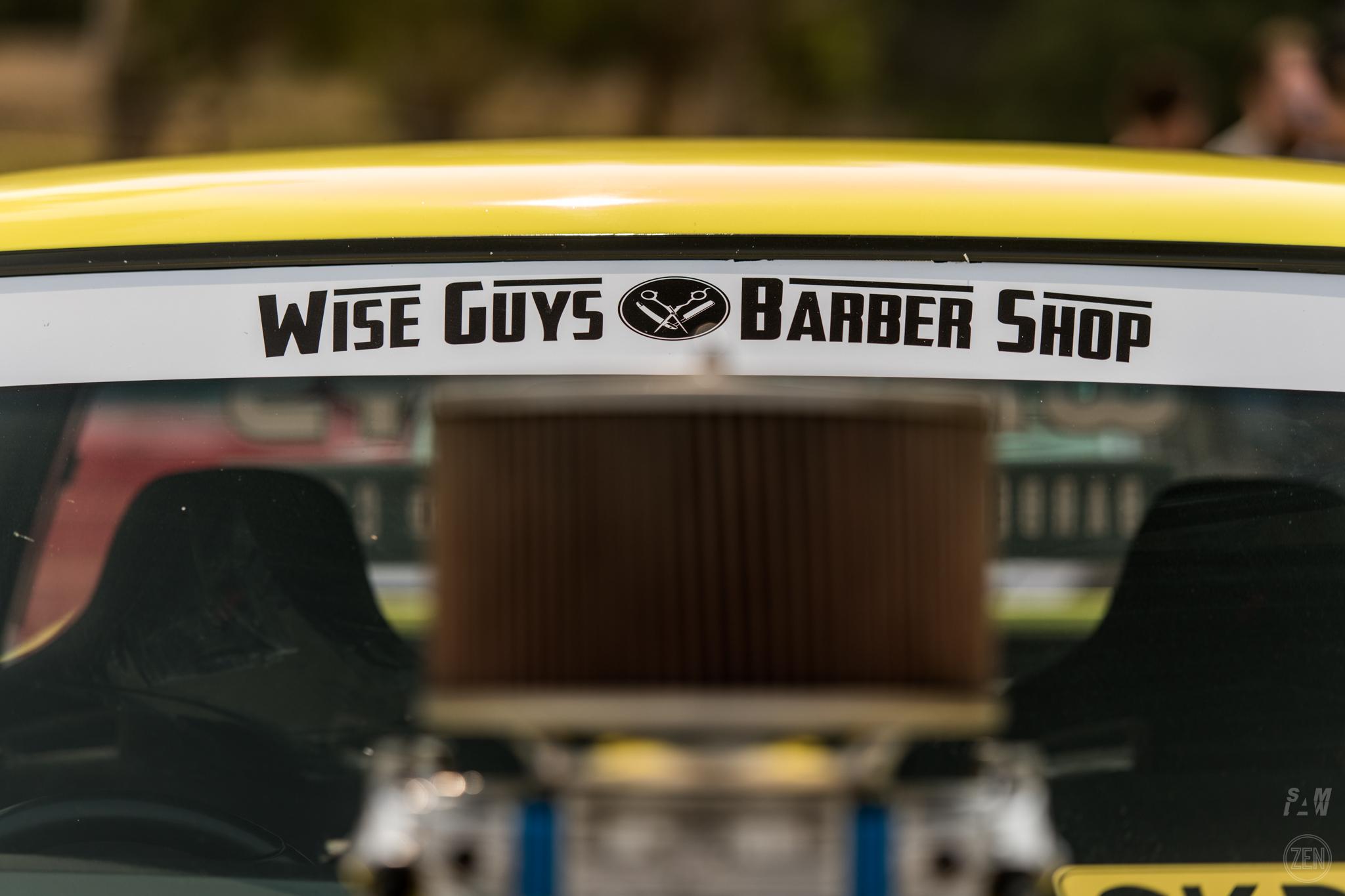 2019-12-15 - Wise Guys EOYM 016