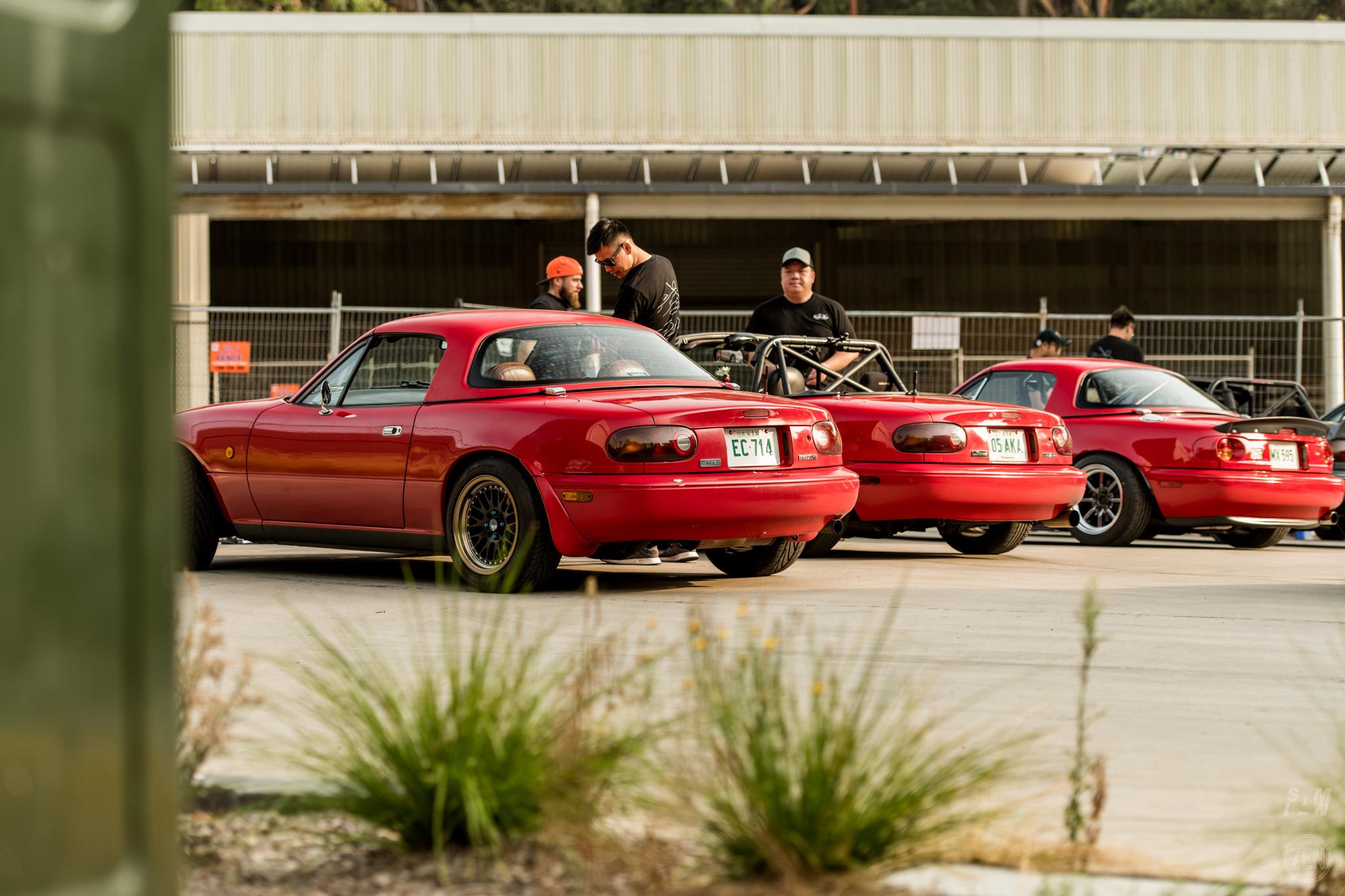 2020-01-05 - Roadsters Benzin 008