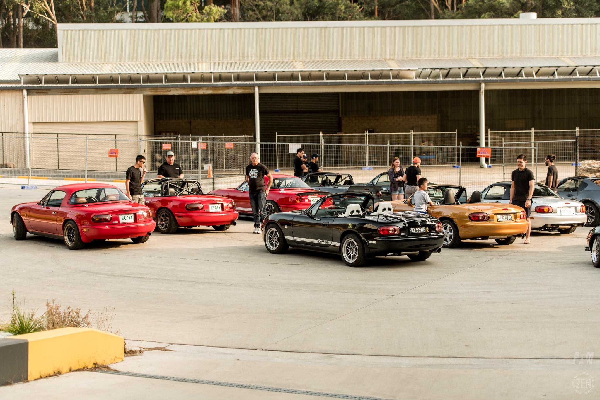 2020-01-05 - Roadsters Benzin 009