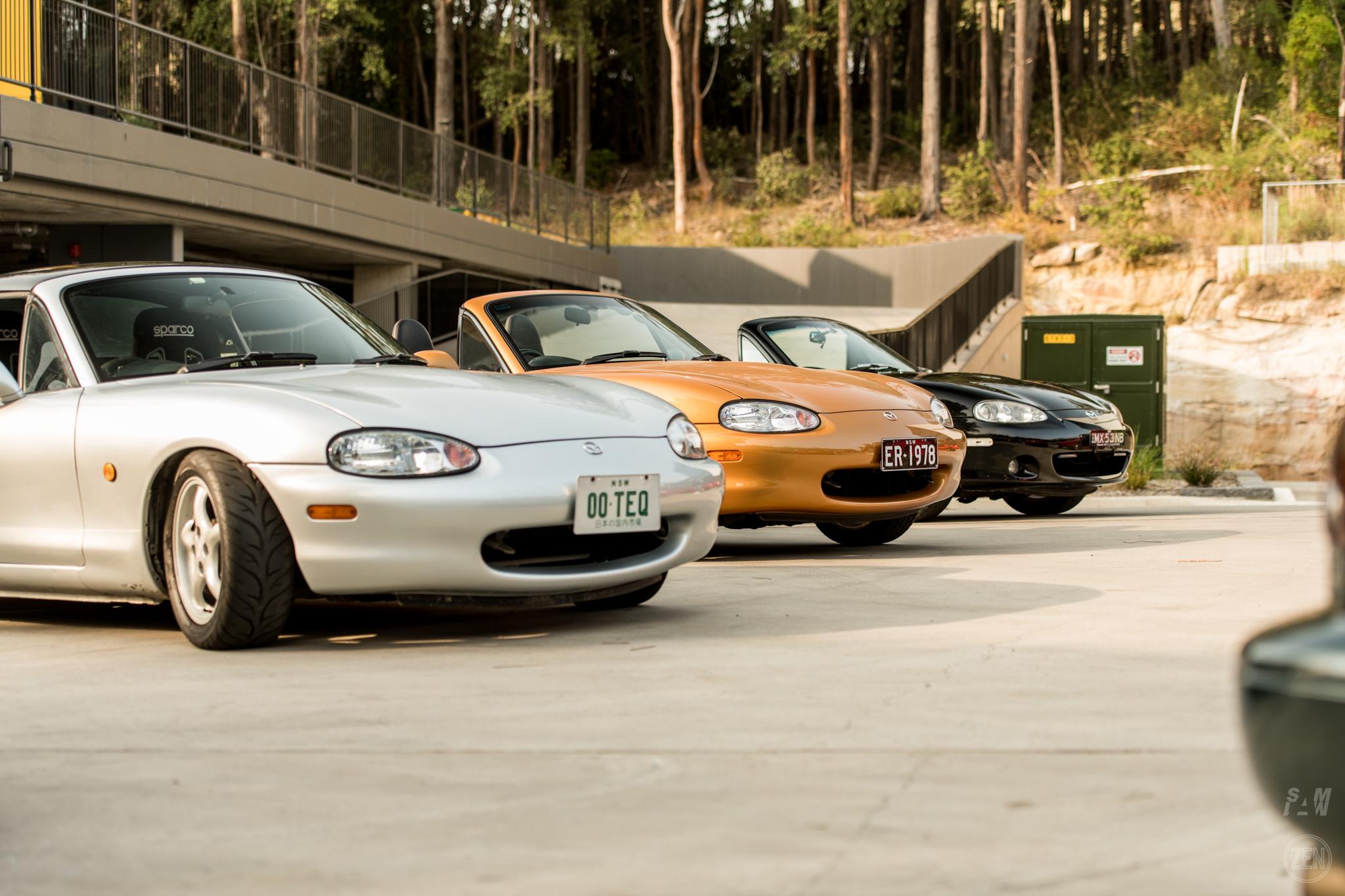 2020-01-05 - Roadsters Benzin 010