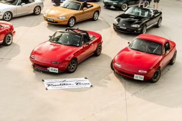 2020-01-05 - Roadsters Benzin 012