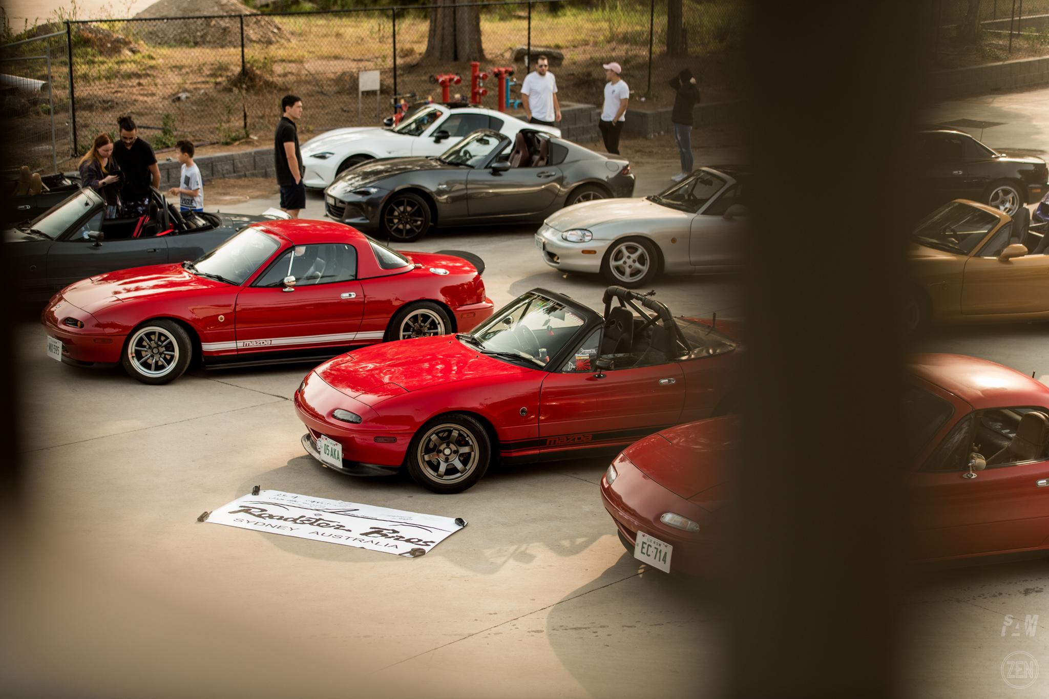 2020-01-05 - Roadsters Benzin 013