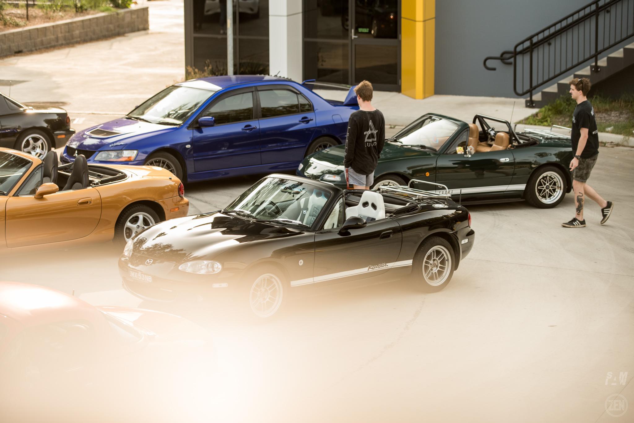 2020-01-05 - Roadsters Benzin 014
