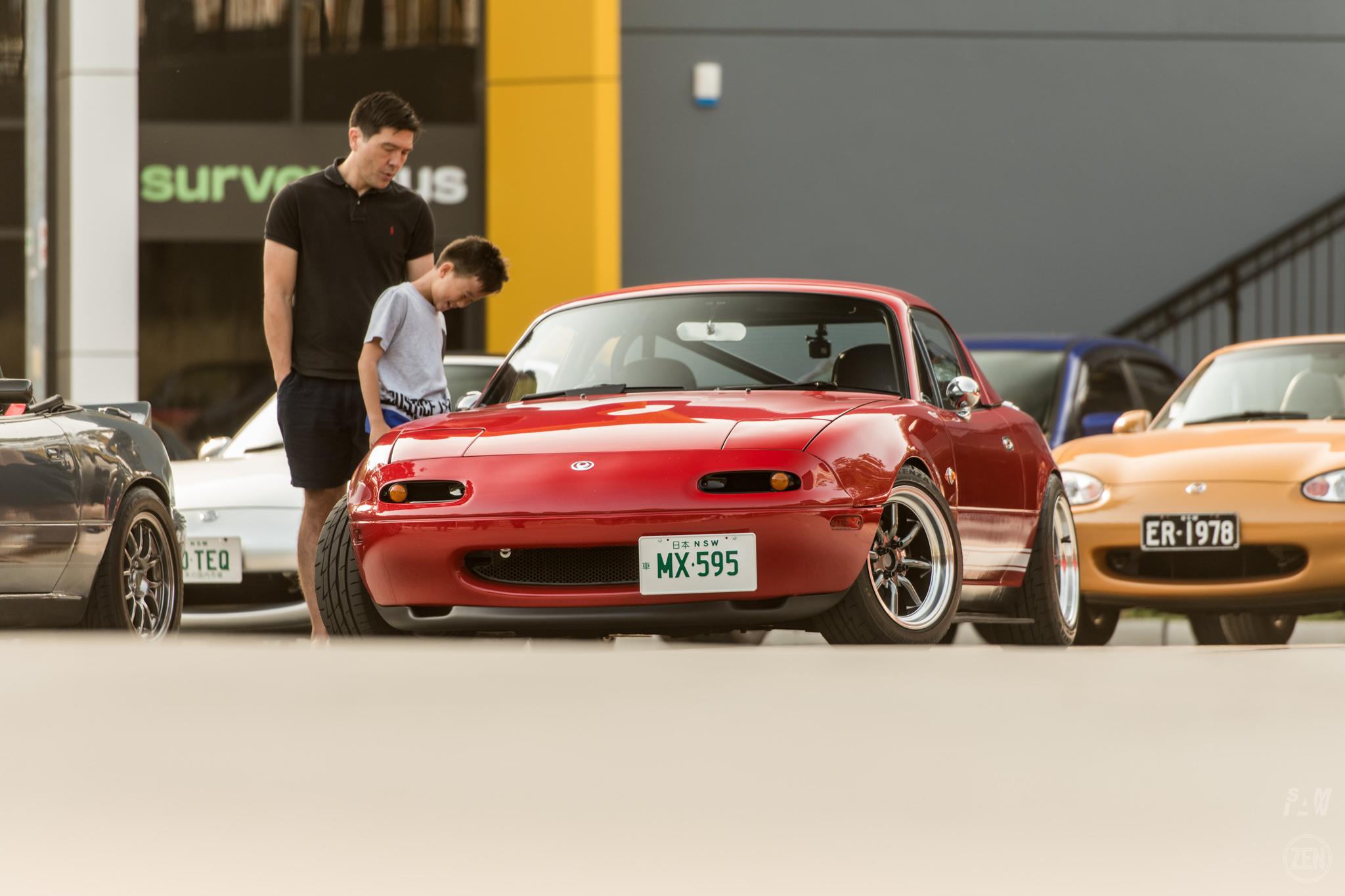 2020-01-05 - Roadsters Benzin 017