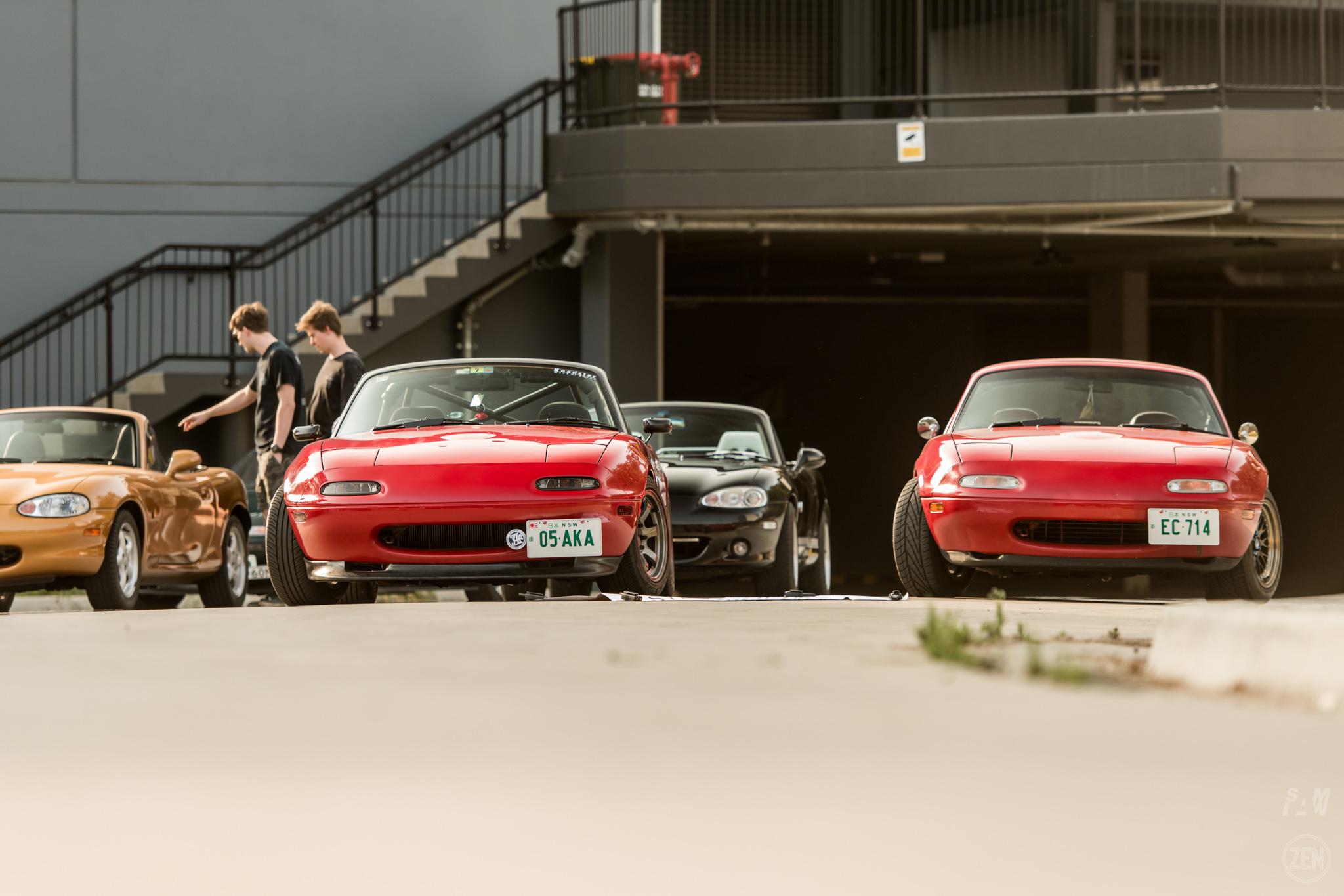 2020-01-05 - Roadsters Benzin 018