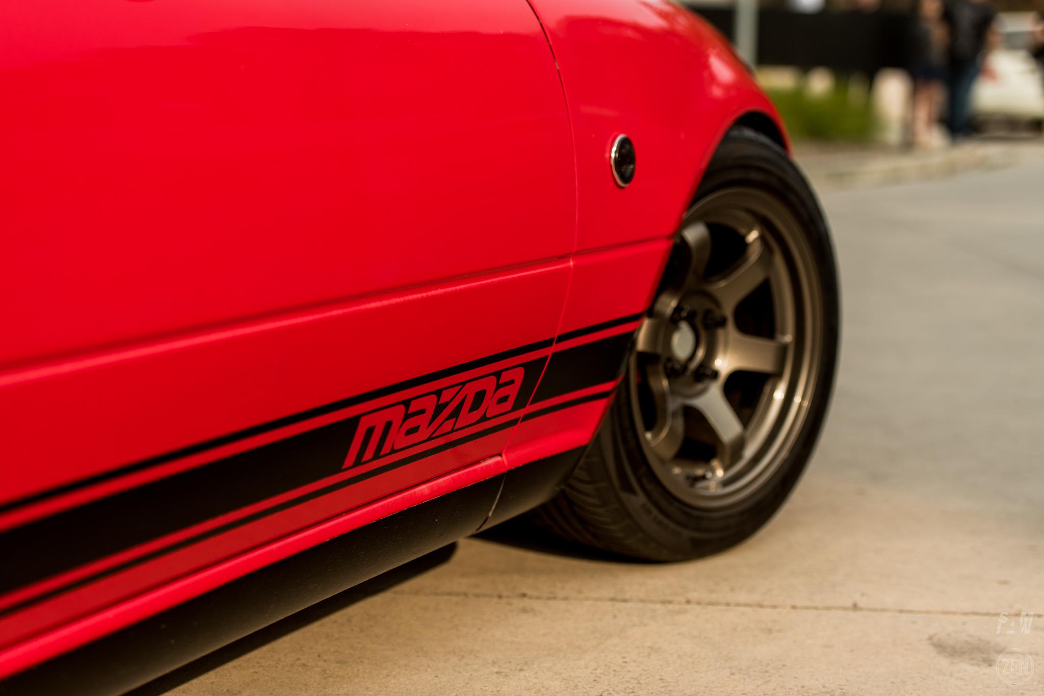 2020-01-05 - Roadsters Benzin 021