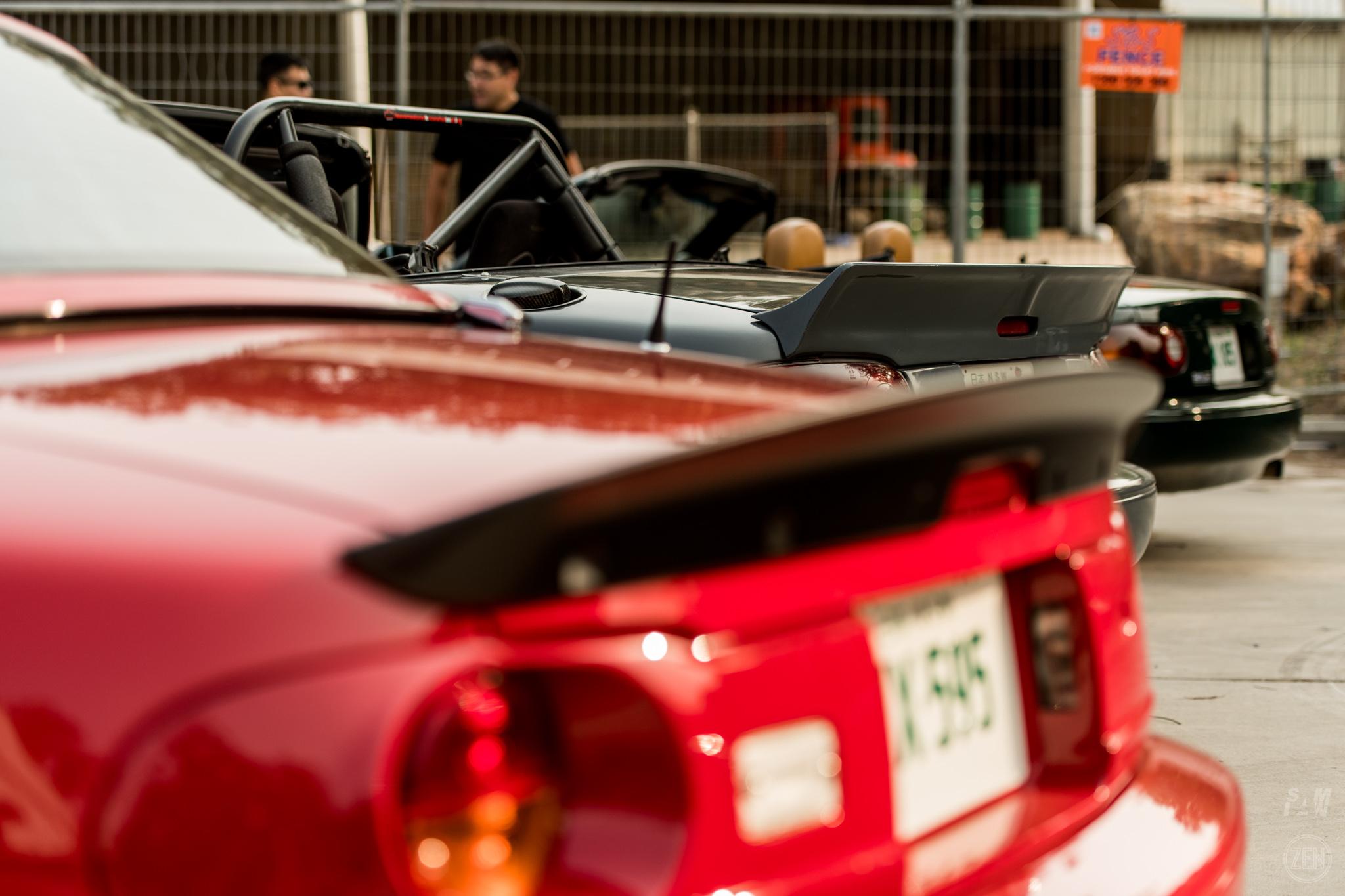 2020-01-05 - Roadsters Benzin 022