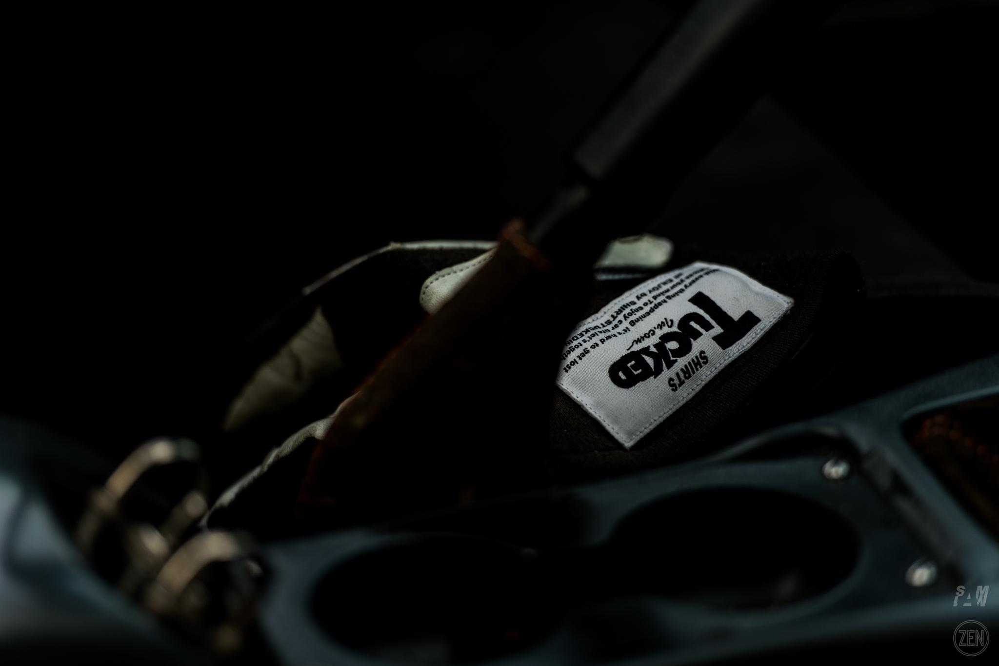 2020-01-05 - Roadsters Benzin 023