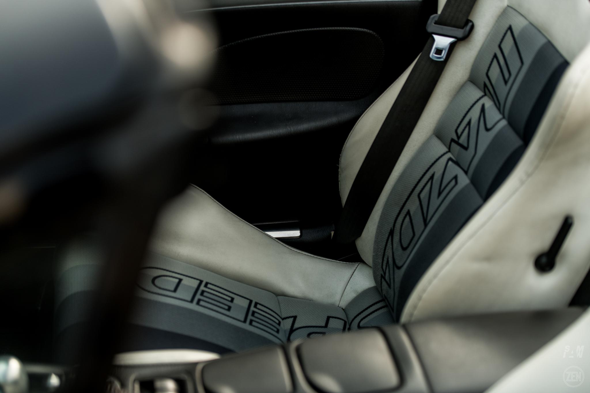 2020-01-05 - Roadsters Benzin 027