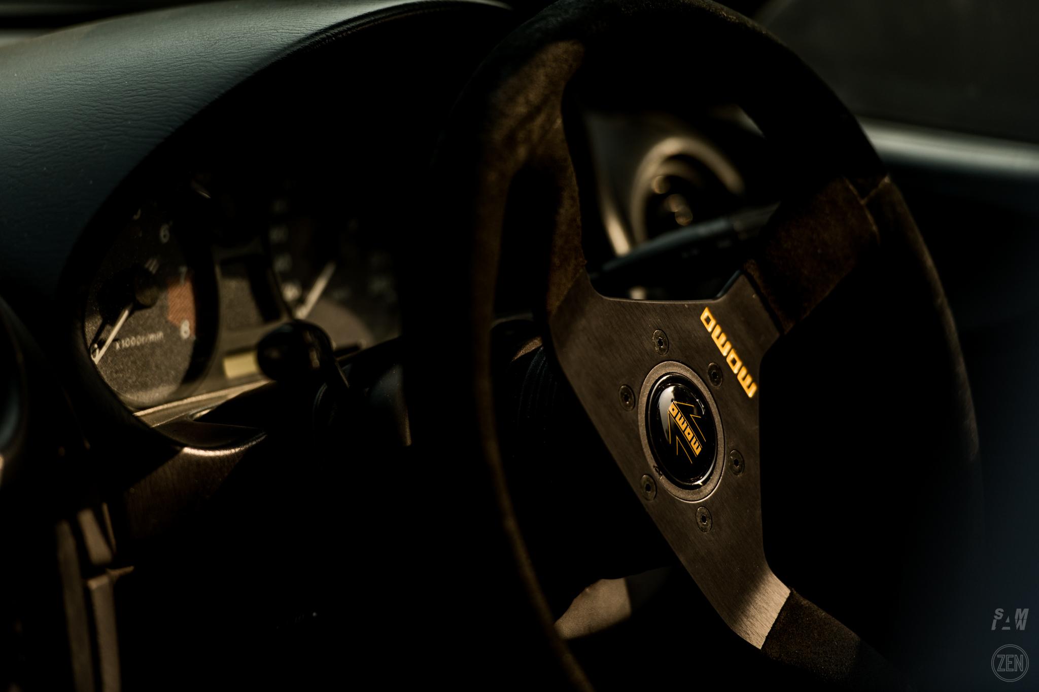 2020-01-05 - Roadsters Benzin 029