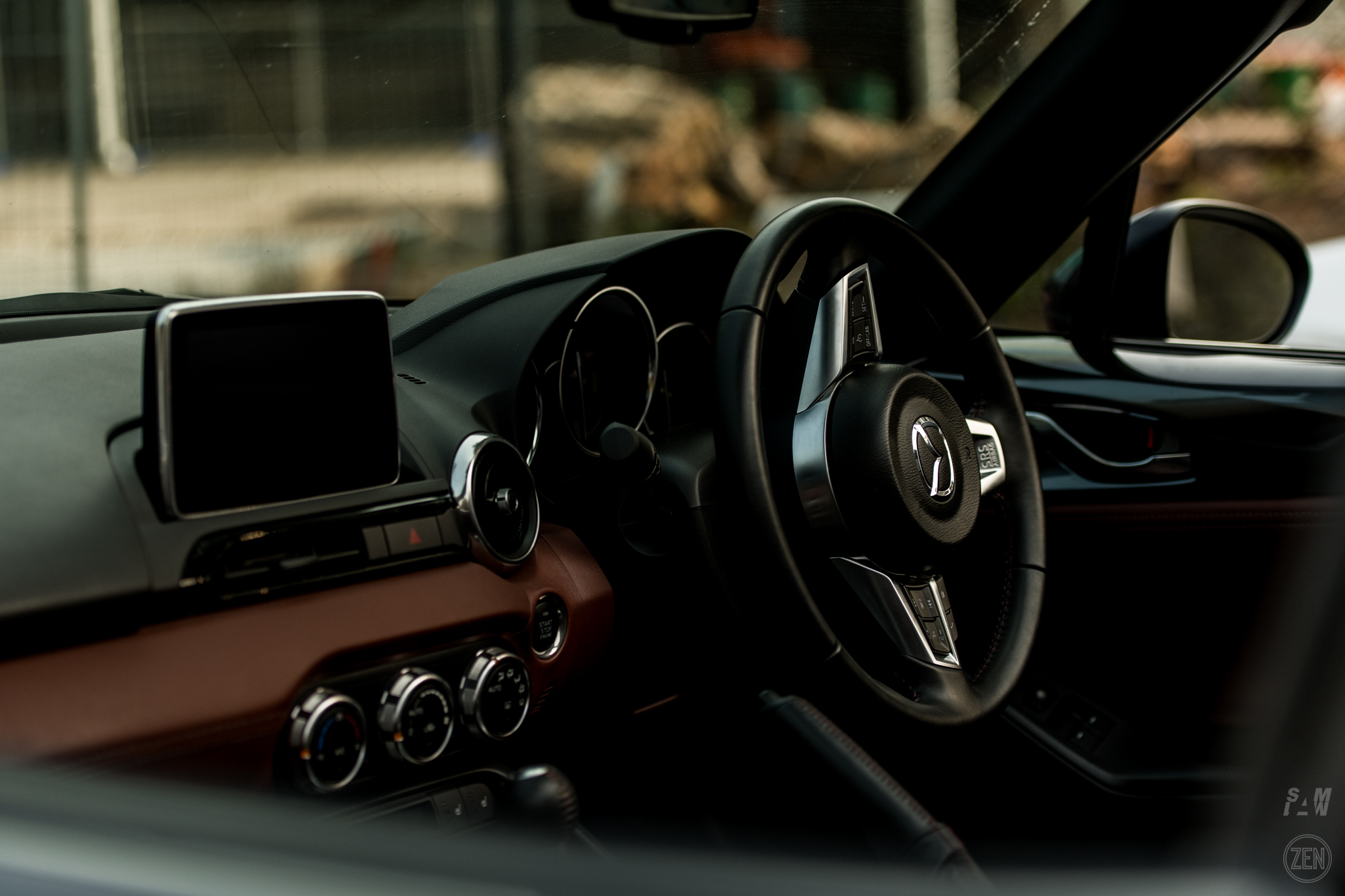 2020-01-05 - Roadsters Benzin 030