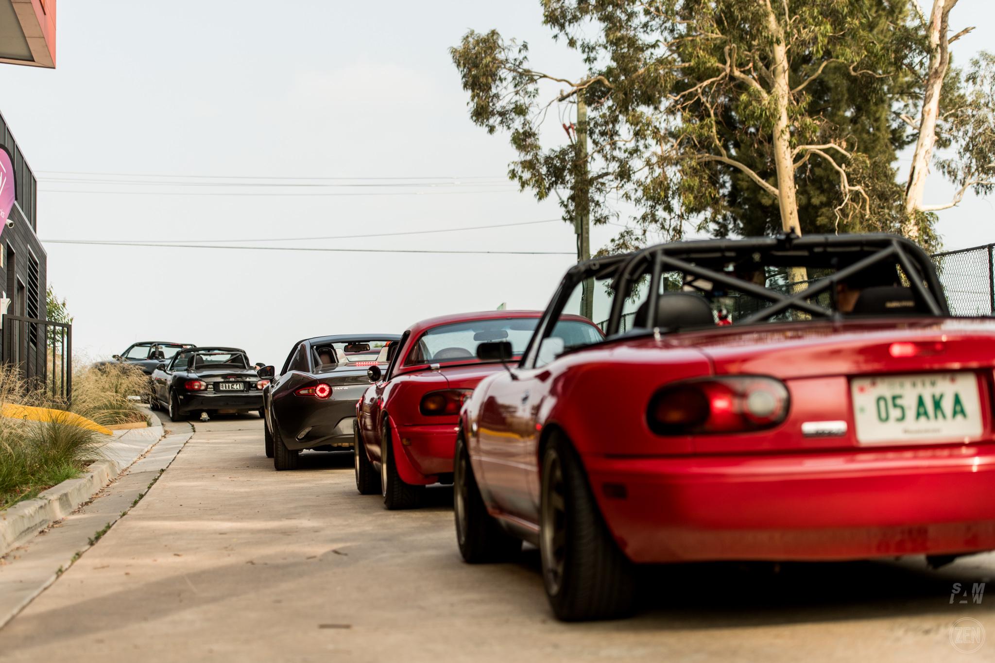 2020-01-05 - Roadsters Benzin 035
