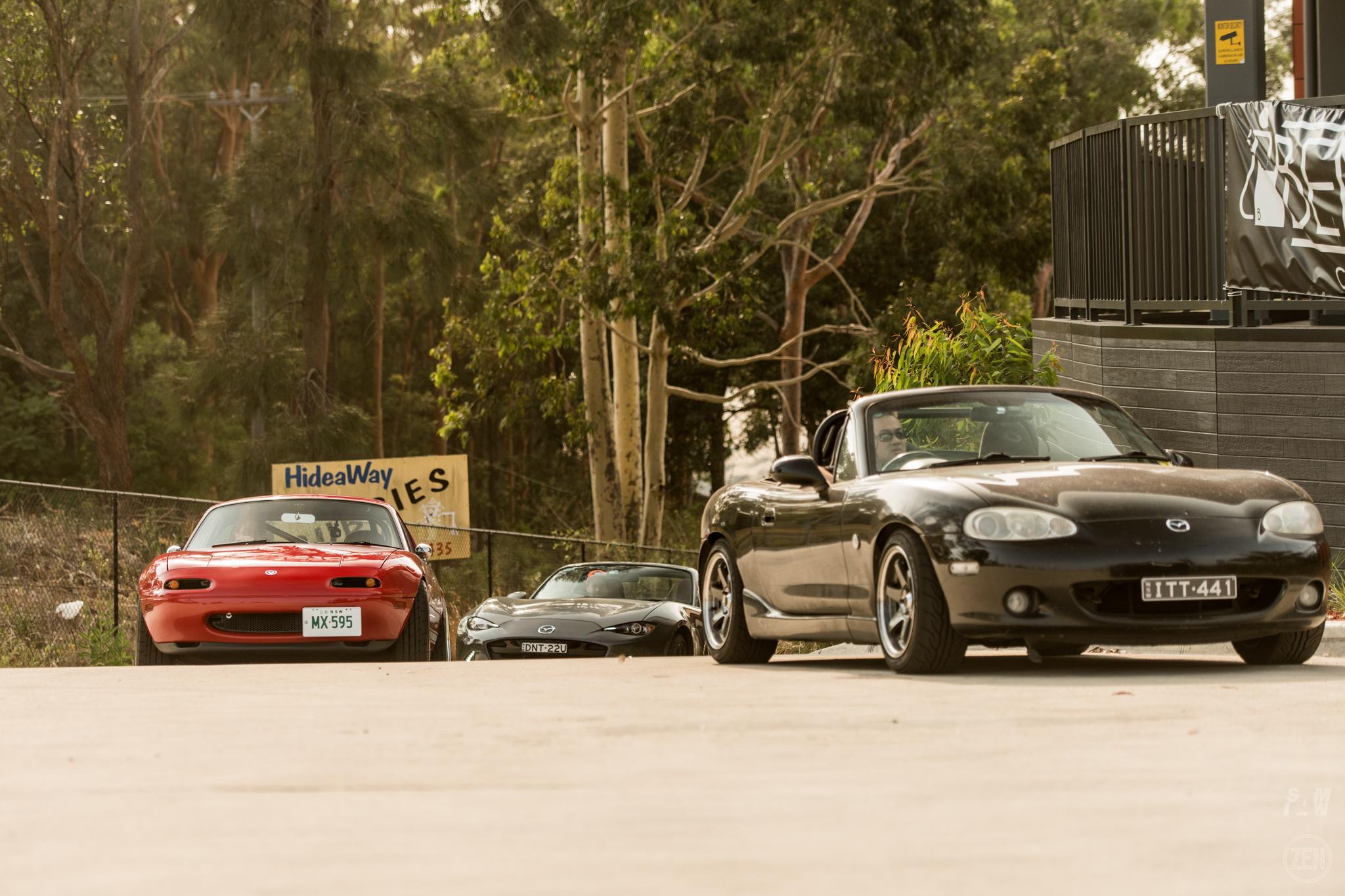 2020-01-05 - Roadsters Benzin 036