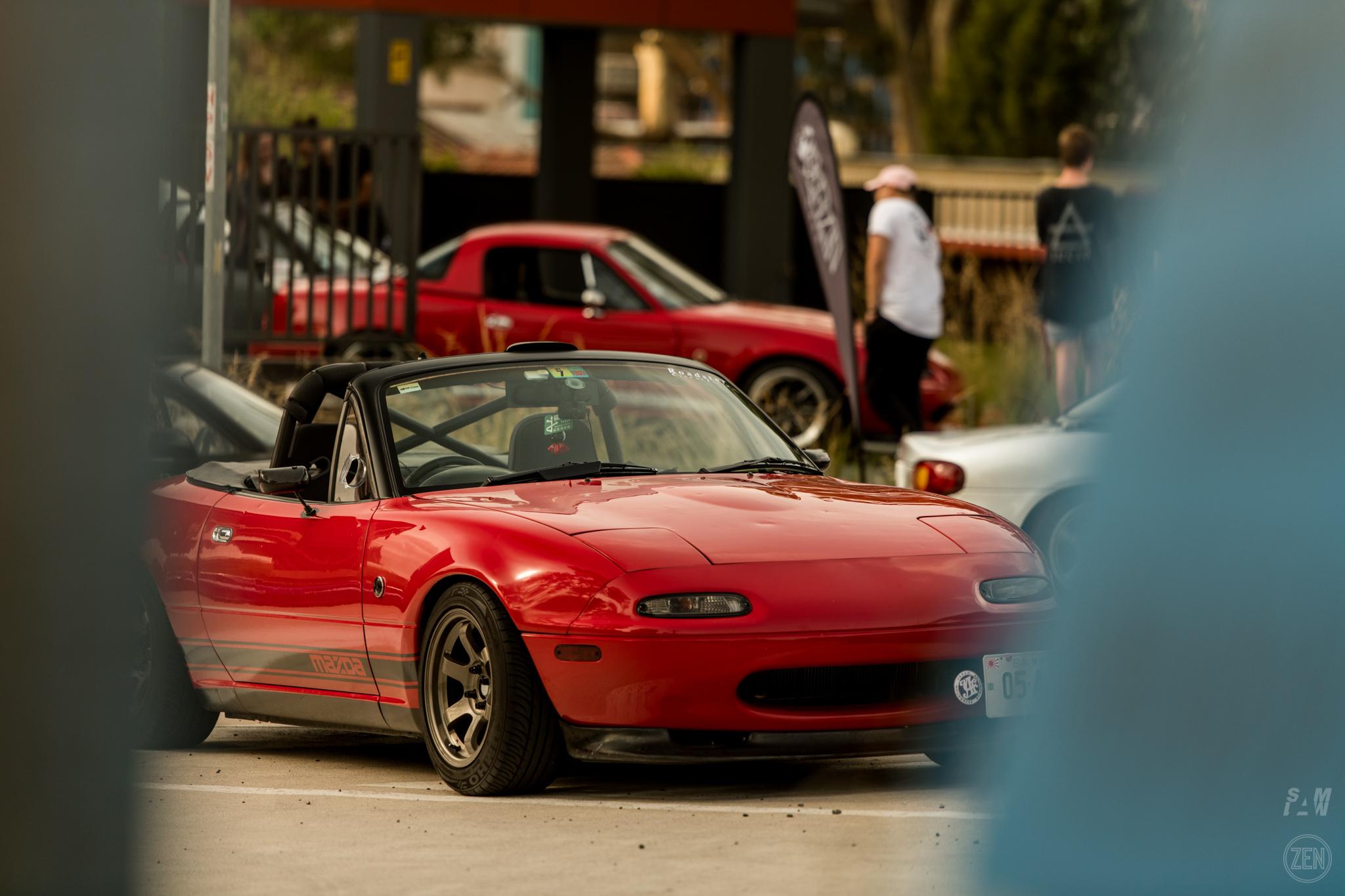 2020-01-05 - Roadsters Benzin 043