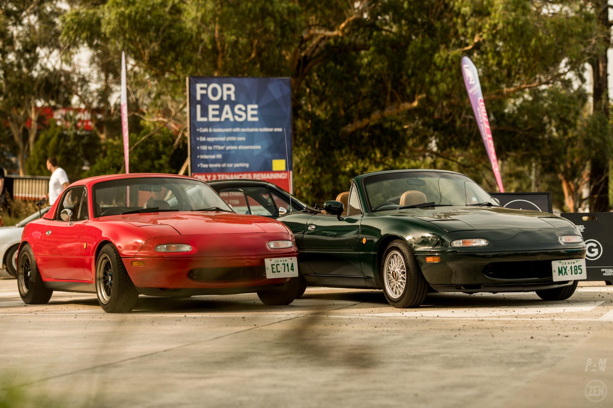 2020-01-05 - Roadsters Benzin 044
