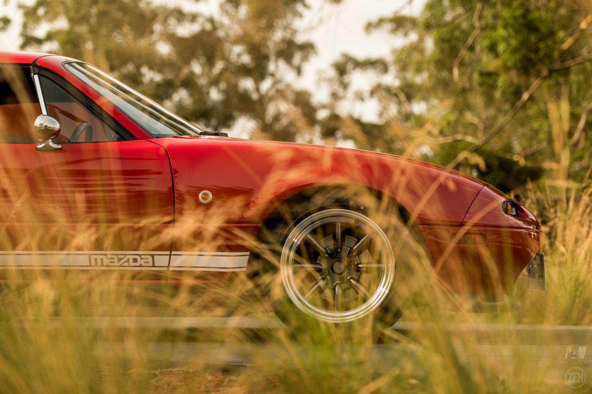 2020-01-05 - Roadsters Benzin 045