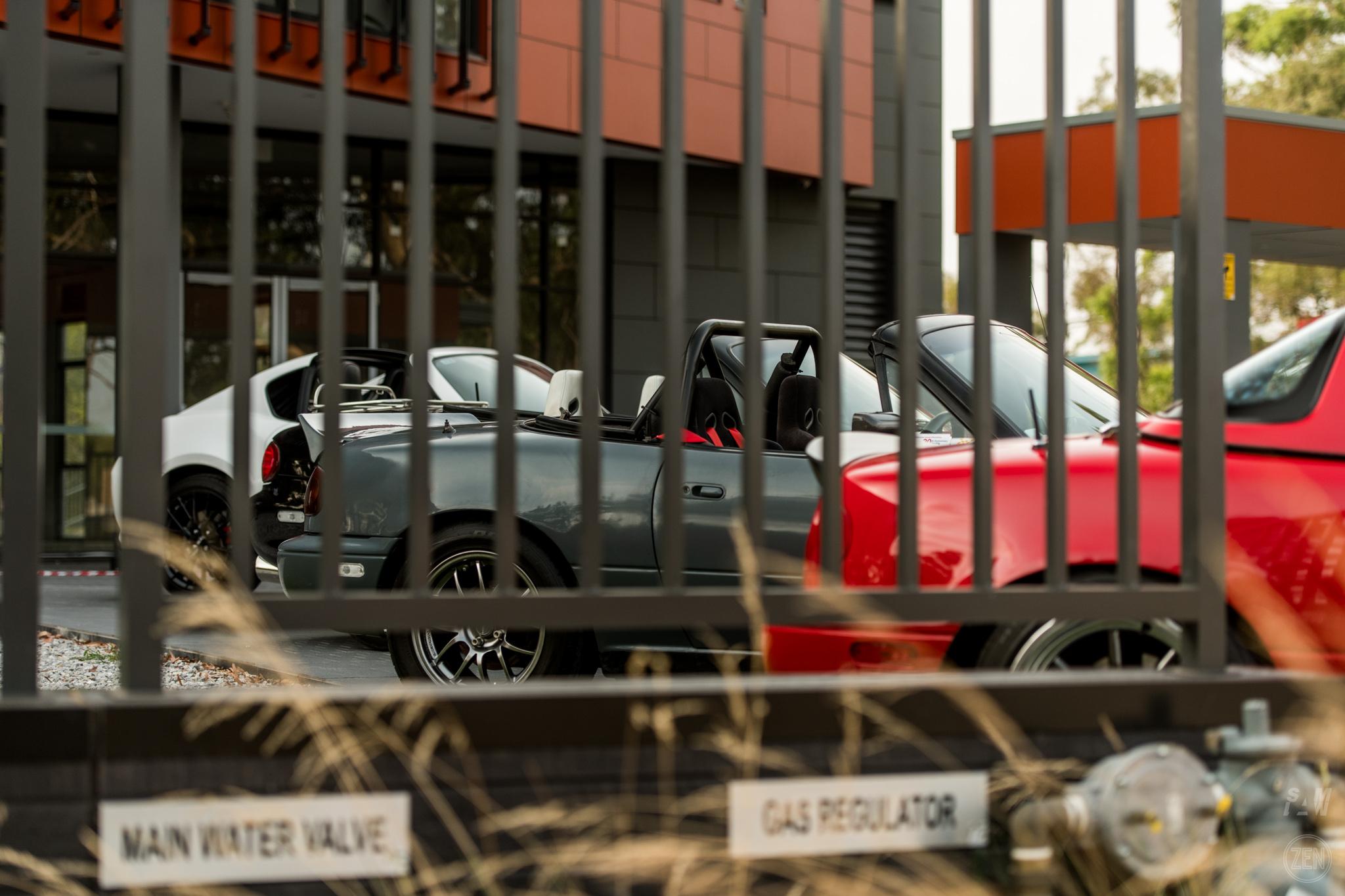 2020-01-05 - Roadsters Benzin 046