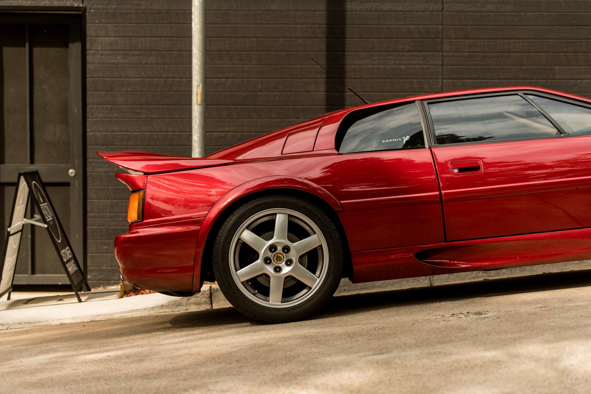 2020-01-05 - Roadsters Benzin 057