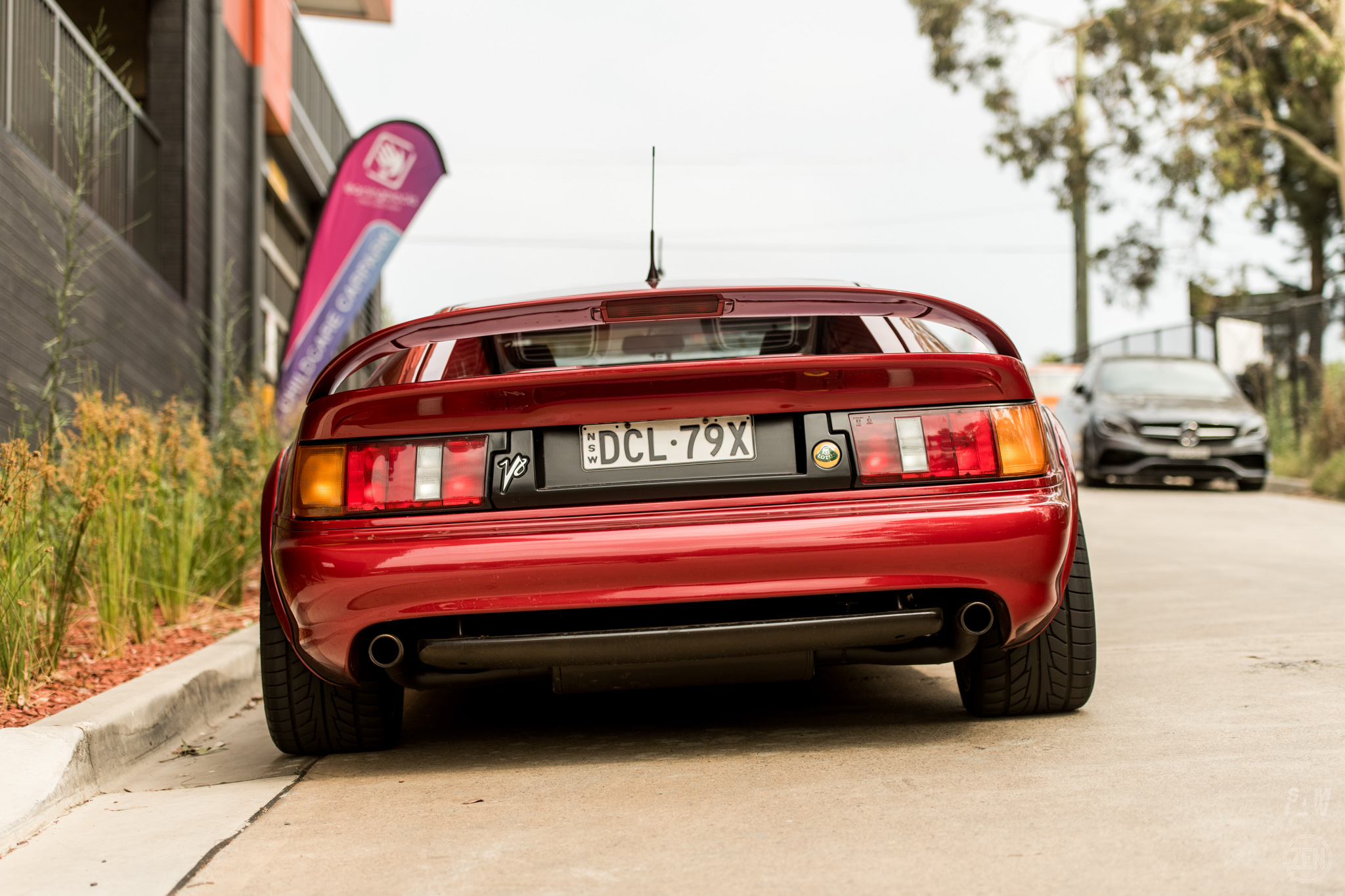 2020-01-05 - Roadsters Benzin 058