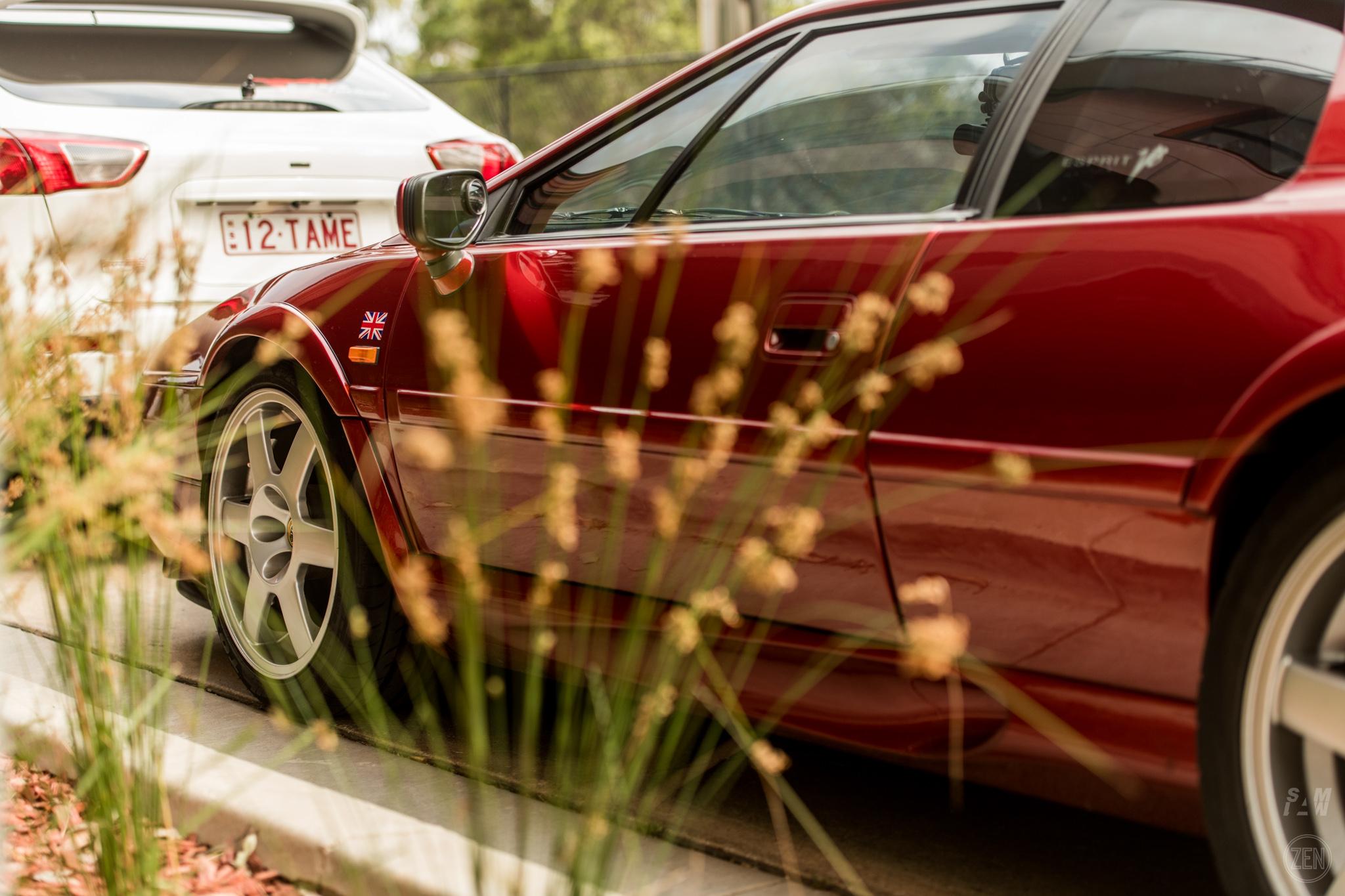 2020-01-05 - Roadsters Benzin 059