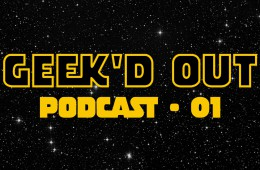 geekdout_title_01