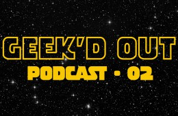 geekdout_title_02