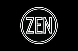 zen_title