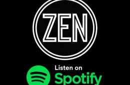 zenpodcasts