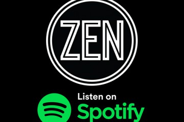 zenpodcasts