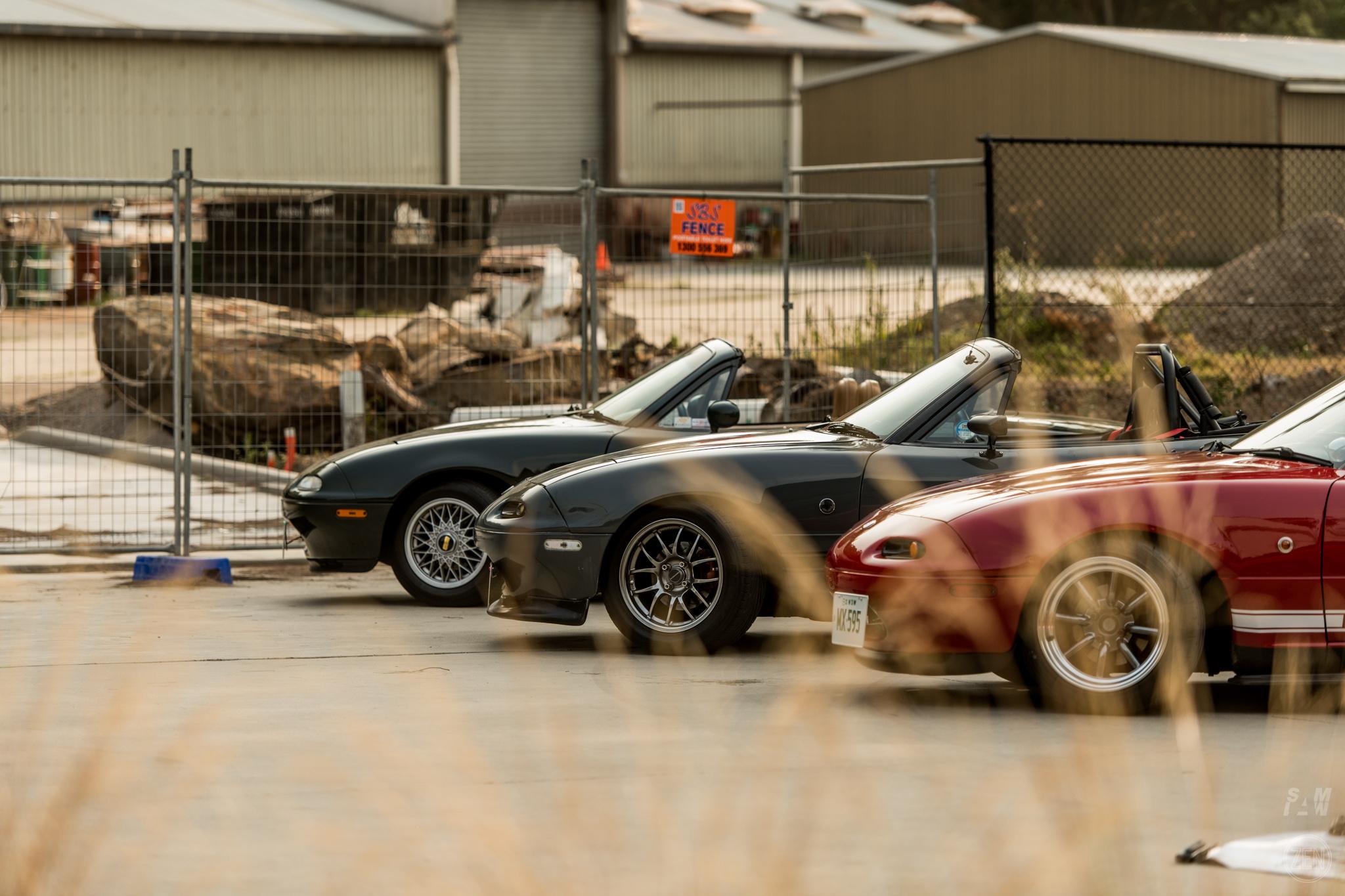 2020-01-05 - Roadsters Benzin 001