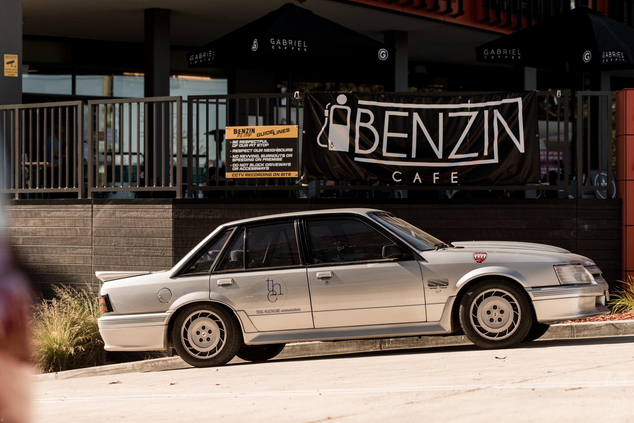 2020-11-15 - Benzin Sunday 013