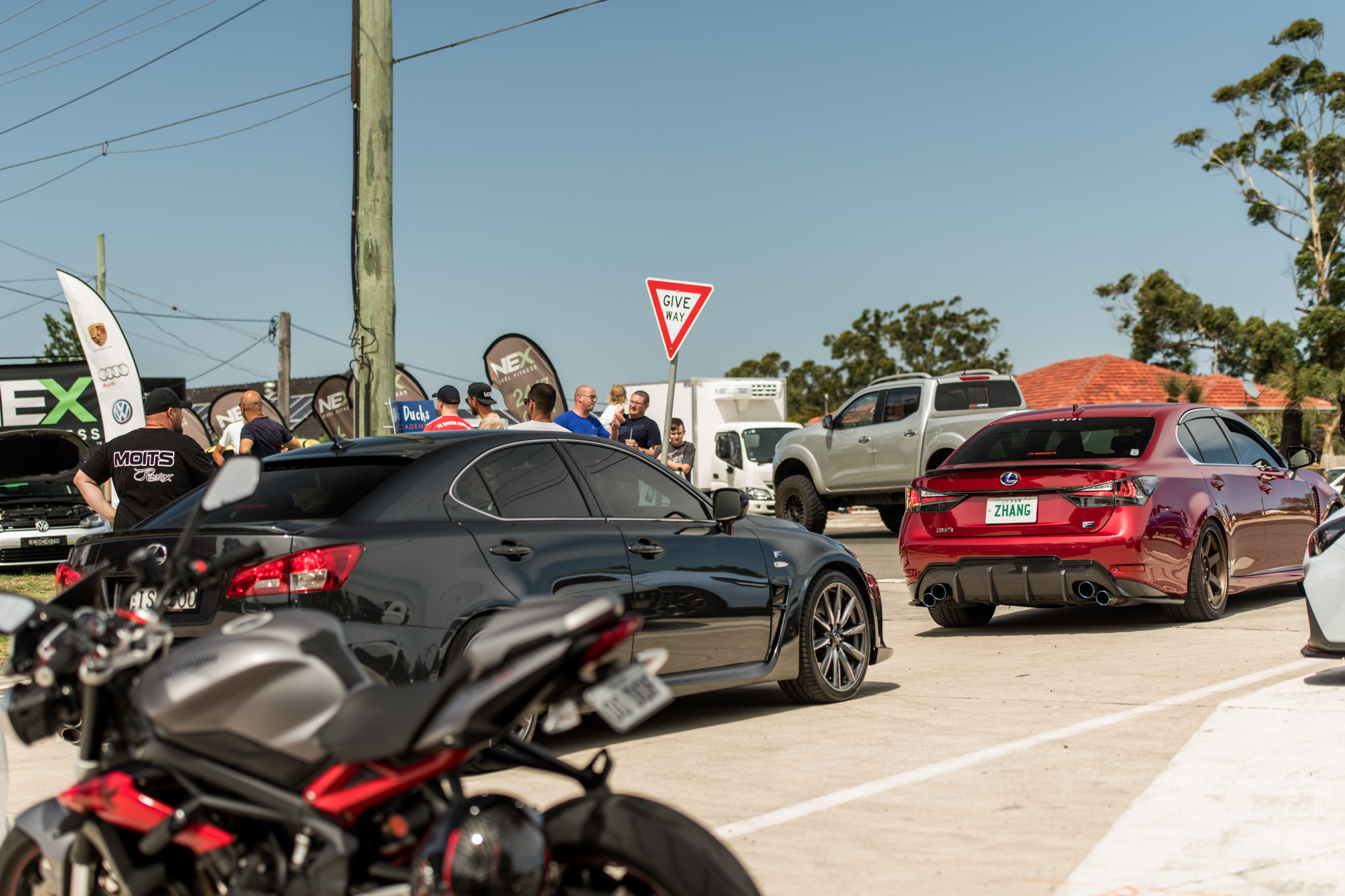 2020-11-29 - Benzin Turns 1 107