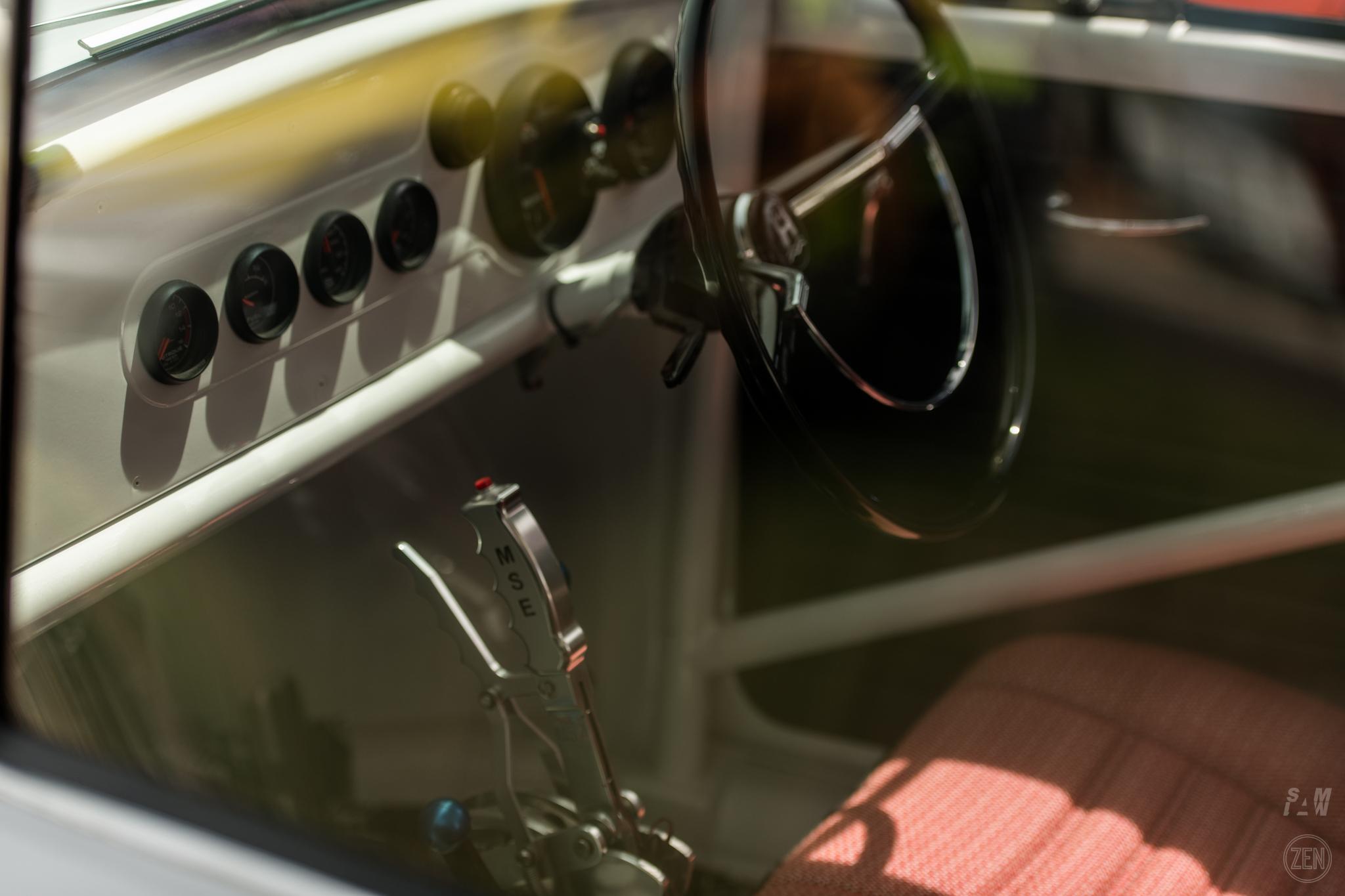 2020-11-29 - Benzin Turns 1 117