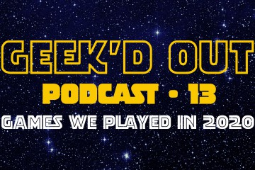 geekdout_13