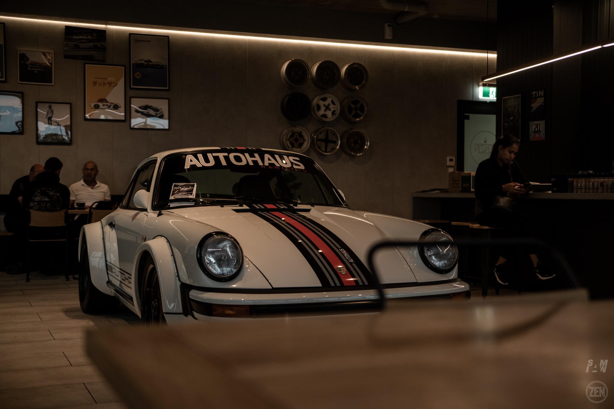 2021-02-27 - Benzin x Autohaus Grp 4 001