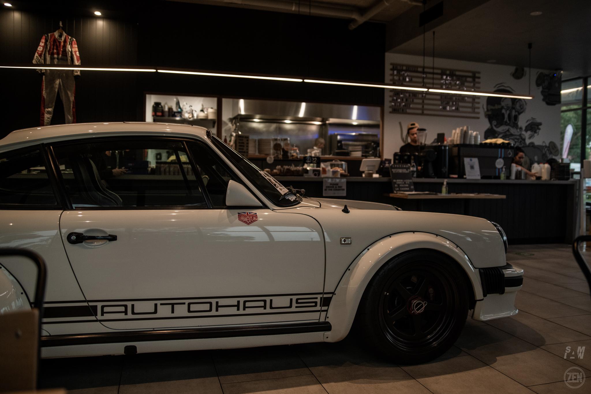 2021-02-27 - Benzin x Autohaus Grp 4 003