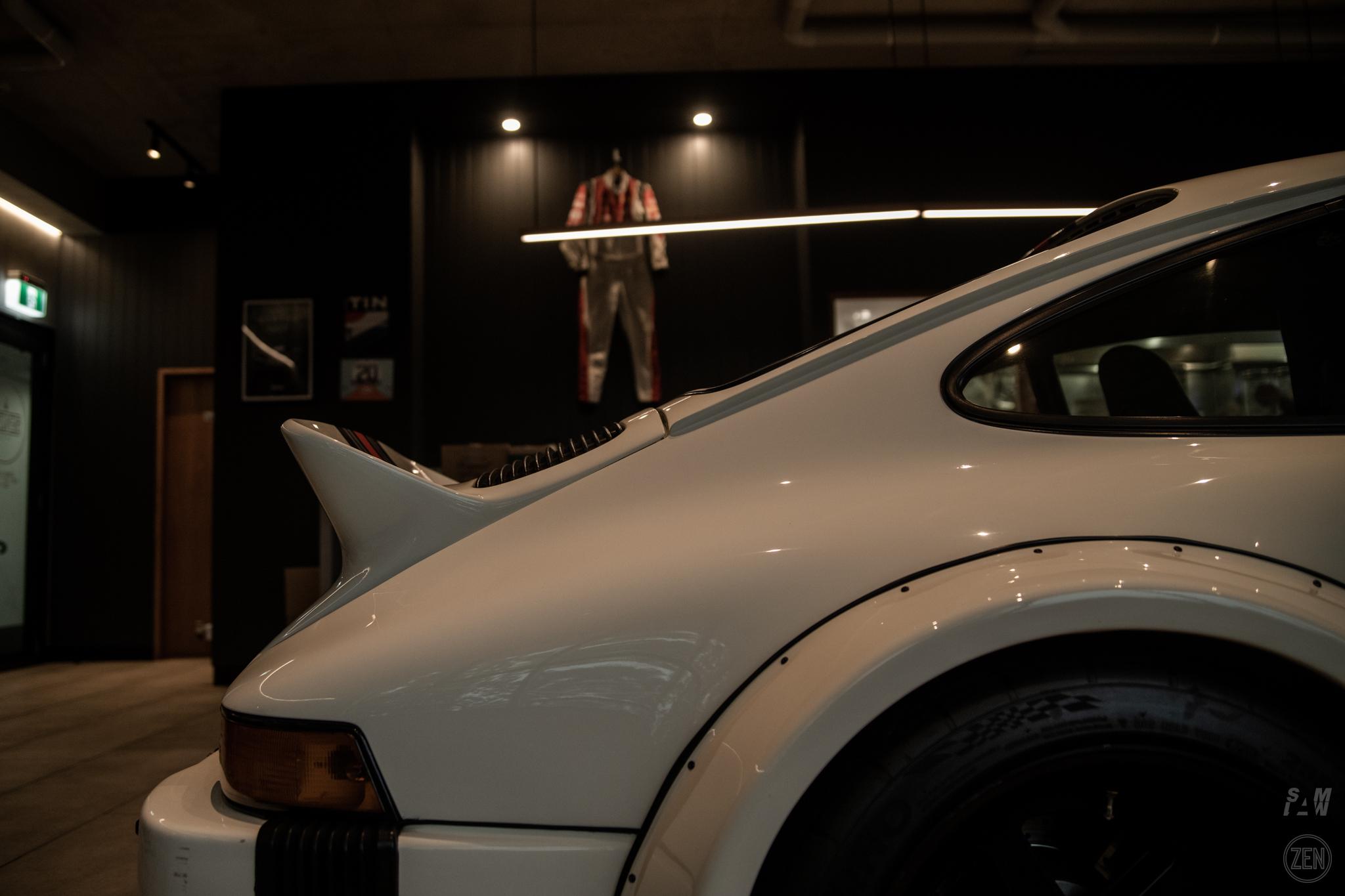 2021-02-27 - Benzin x Autohaus Grp 4 004