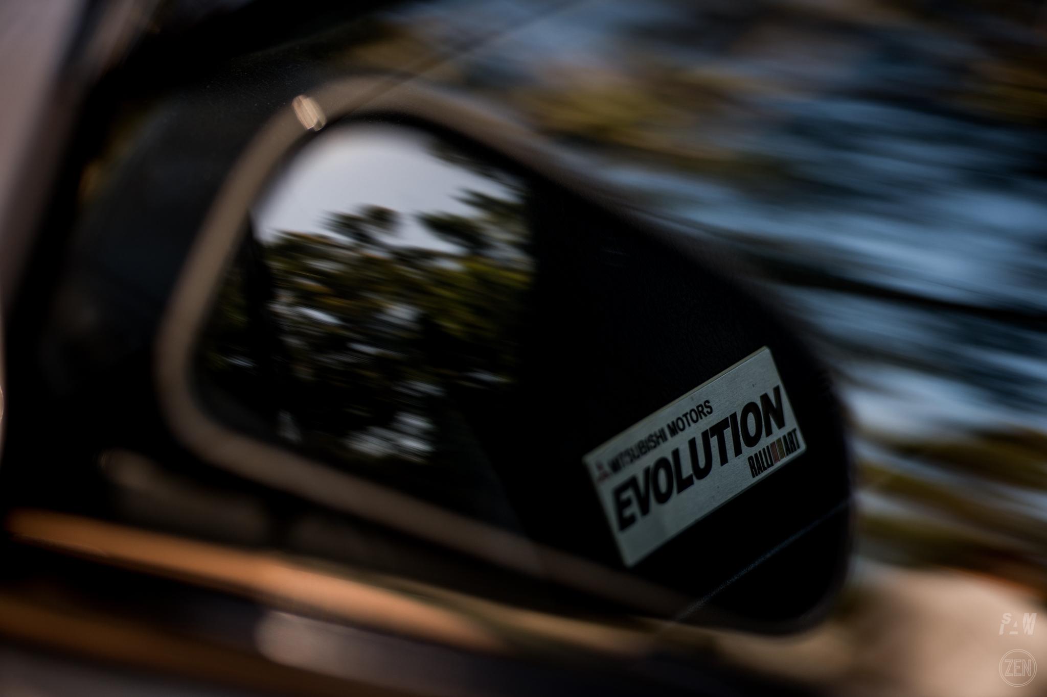 2021-02-07 - Autobrunch 095