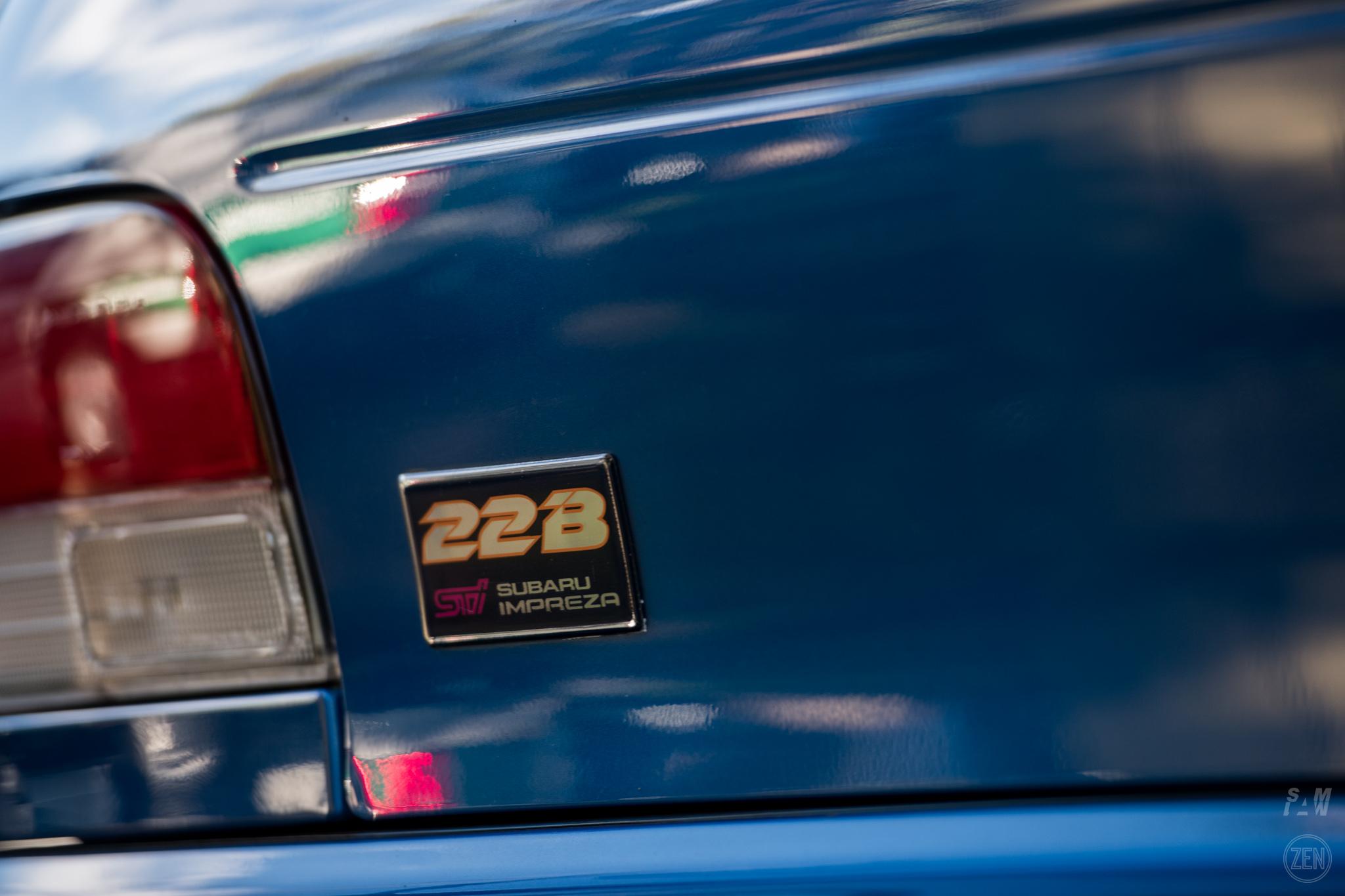 2021-02-07 - Autobrunch 102