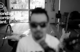 mmr_blur