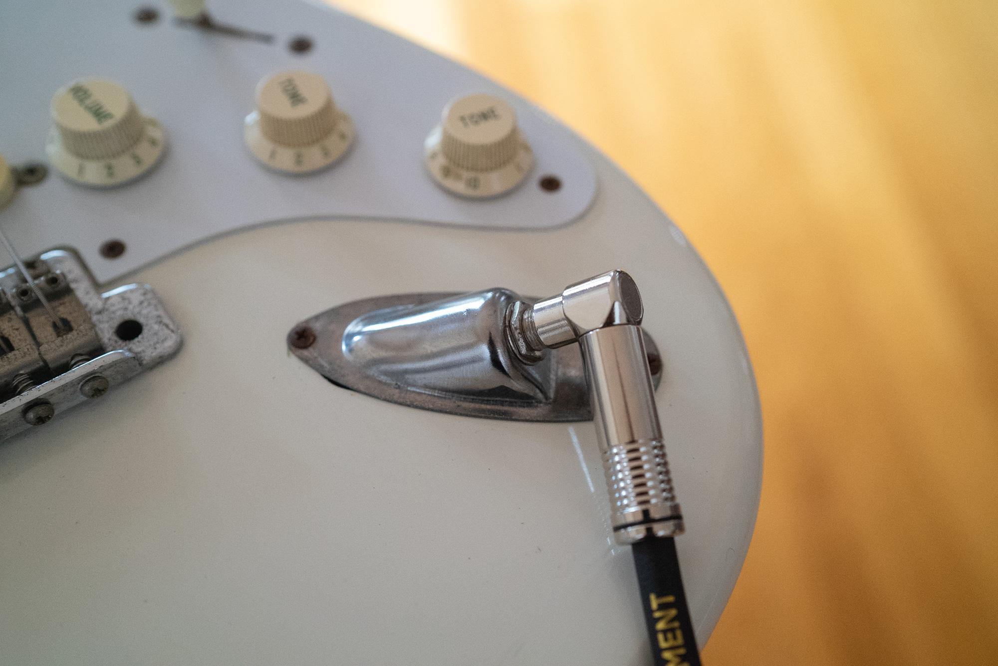 reversed_flipped_guitar_jack_plate_stratocaster