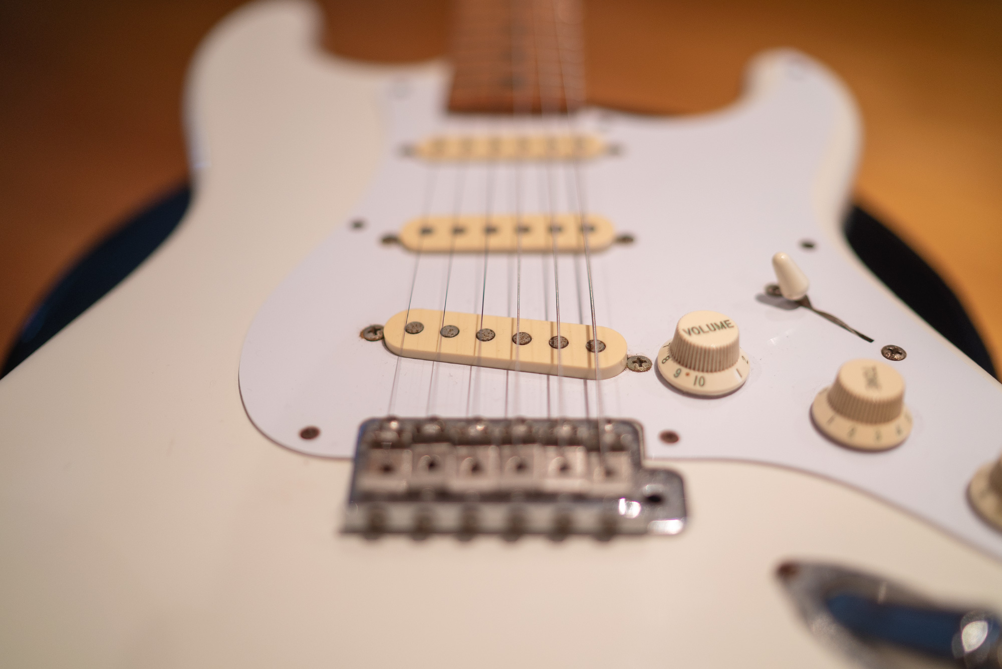 stratocaster_pickup_height