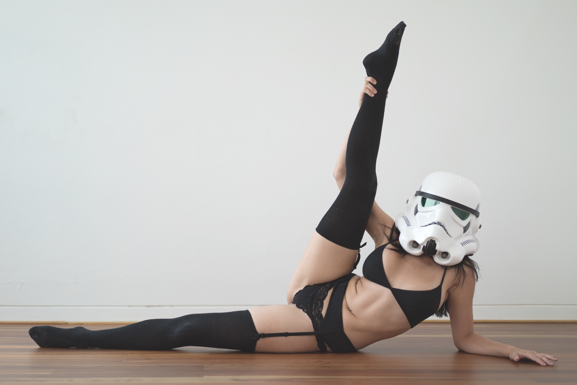 rochelle_stormtrooper_5